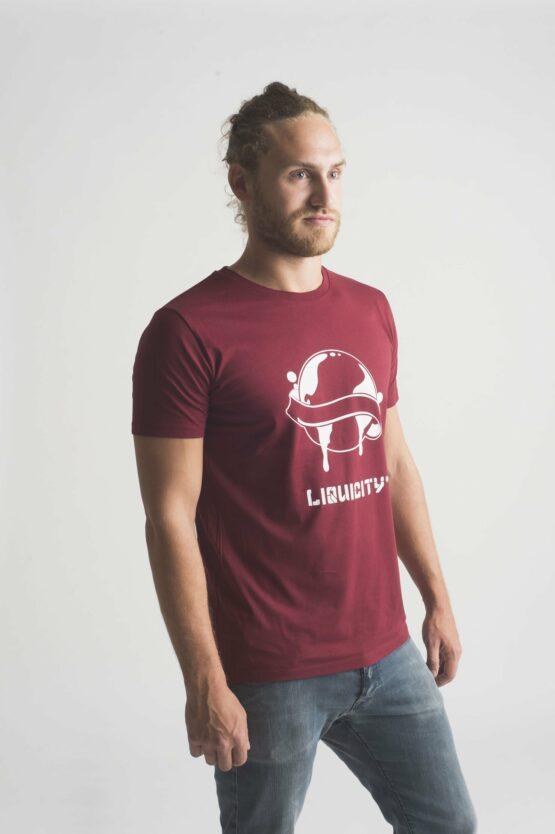 Liquicity T-Shirt