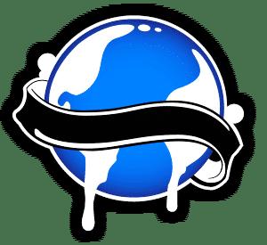 Liquicity Logo