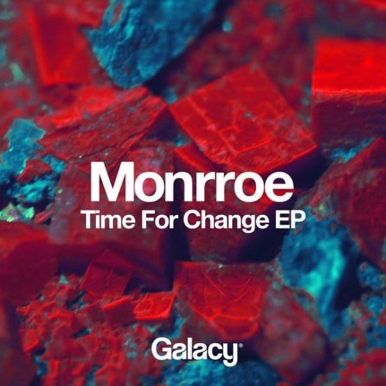 GLCY002 Galacy Monrroe
