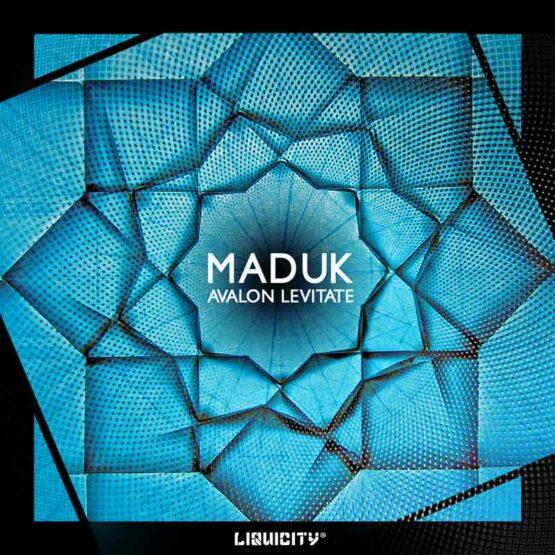 LIQ003 Maduk Avalon Levitate