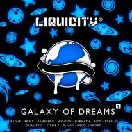 Liquicity Galaxy Of Dreams 1