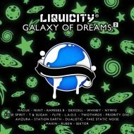 Galaxy Of Dreams 2 Liquicity